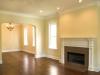 livingroom-fireplace
