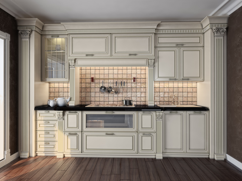 Affordable and green home remodeling vertex for Cupboard renovation ideas