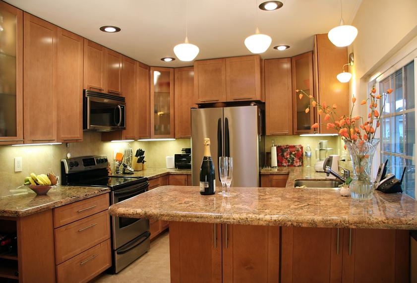 Affordable And Green Home Remodeling Vertex CarpentryVertex Impressive Interior Home Remodeling