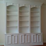 Custom Woodwork, Quality Craftsmanship, Craftsmanship, Woodworking, Annapolis, Severna Park Carpentry, Custom design built in, library, your design